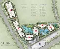 site plan design poiz residences site plan the poiz residence design