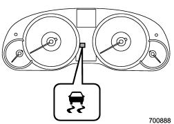 subaru vehicle dynamics control warning light vehicle dynamics control warning light vehicle dynamics control