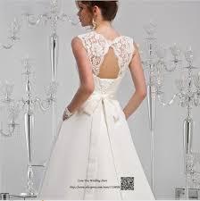 aliexpress com buy alibaba retail store cheap wedding dress lace