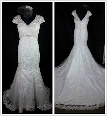 Wedding Dresses Leicester Bridesmaid Dresses Leicester Wedding Dress Shops