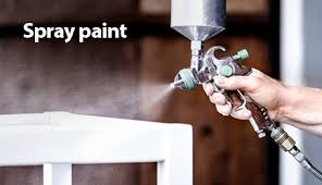 paint walmart com