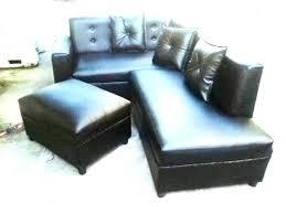 Sofa Bed Sets Sale Sofa Set For Sale Sofa Set And Table By For Kulfoldimunka Club