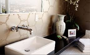 Oriental Bathroom Decor Oriental Bathroom Decor Photo 4 Beautiful Pictures Of Design