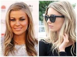 ash blonde hair color ideas hair world magazine