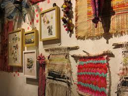 hippie home decor canada u2014 alert interior hippie home decor for