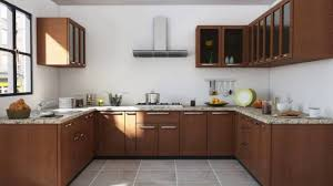 kitchen cabinet design photos india indian kitchen designs for small kitchens ideas