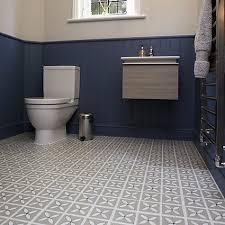 flooring for bathroom ideas best 25 bathroom vinyl floor tiles ideas on