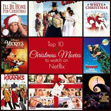 classic christmas movies christmas christmas equclghqyjgljvgx49zn naughty list of movies