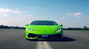 Lamborghini Huracan Drift - lamborghini huracán review on top gear karage tv