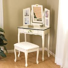 desk storage ideas desk chairs makeup storage ideas white table vanity lighted