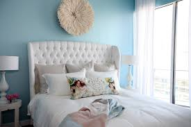 fabulous white tufted headboard queen tufted bedroom aef diva