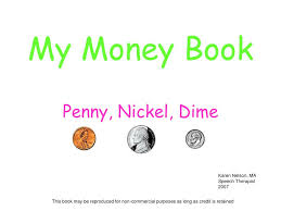counting pennies nickels and dimes worksheets math drill