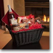 gift basket wrap itz a wrap gift baskets home