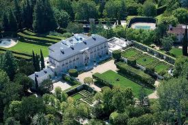 america u0027s most expensive home is on sale for 350 million new