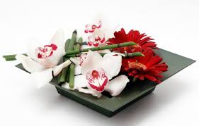 flowers for him treat the in your with these s day flowers for