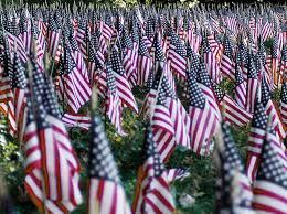Who Invented The United States Flag United State Of America Usa Flag Pictures
