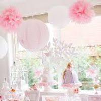 girl birthday party themes girl birthday party ideas justsingit
