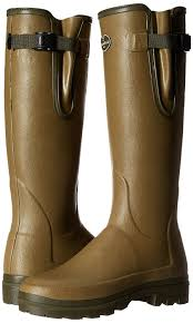 biker boots on sale le chameau botte vierzonord ld womens biker boots women u0027s shoes le