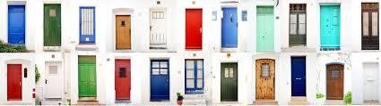 Wie Haus Kaufen Hw Immobilien Haus Kaufen In Gießen Wetzlar Und Marburg U2013 Kontakt