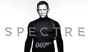 james bond film when is it out james bond spectre official poster released films entertainment