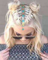 cool step by step hairstyles unique easy hairstyles for medium hair for work easy hairstyles