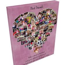 90 best best friend gifts images on friend gifts