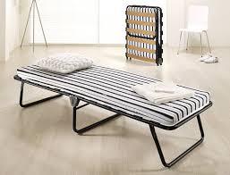 Single Folding Guest Bed Lovable Twin Folding Bed With Twin Folding Bed Legs Modern Twin