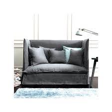 sofa ohne lehne sofa mit hoher lehne herrlich ecksofa eckcouch kaufen ohne