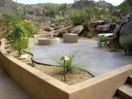 Backyard Idea Backyard Ideas With Pools The Best Narrow Backyard Ideas Ideas On