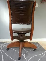 Home Decoration Company Office Chair Company U2013 Cryomats Org