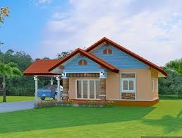 Build House Plans Build Your Dream Home With These Easy To Follow Building House Plans