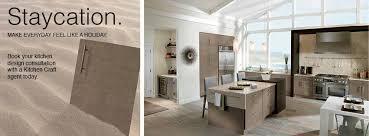 Kitchen Craft Design Kitchen Craft Winnipeg Home Facebook