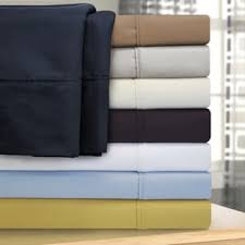 what is a good bed sheet thread count superior 1200 thread count deep pocket cotton blend sheet set free