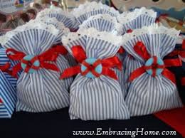 nautical baby shower favors nautical baby shower invitations decorations themed ideas favors