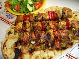 bulgarische küche kochkunst und wein