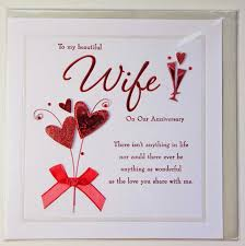 Wedding Day Greetings Wedding Anniversary Wishes For Wife Snipping World