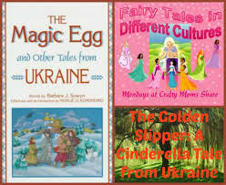 weekend links more great multicultural children u0027s book links