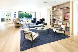 Area Room Rugs Navy Area Rug Living Room Transitional With Blue And Yellow Blue
