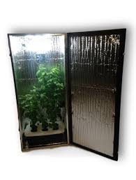 innovative hydroponic systems for your plants unique hydroponics