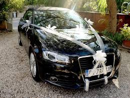 deco mariage voiture decoration voiture mariage simple meilleure source d inspiration