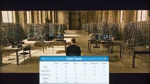 best vizio m series black friday deals vizio e series 2015 led tv calibration settings