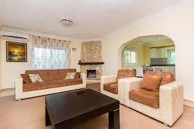 5 bedroom villa in karshiyaka north cyprus with a sea view