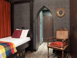 harry potter home decor some harry potter home decor ideas design and see the magic world