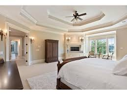 milton homes for sales atlanta fine homes sotheby u0027s