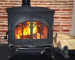 comparatif poele cuisine chauffage bois comparatif poêles et cheminées