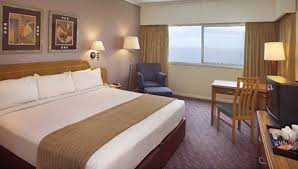 parade hotels marine parade hotel hotelroomsearch net