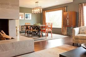 Home Interior Design Com Loczidesign Create Balance Inspire
