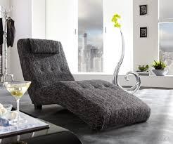 wohnzimmer modern grau uncategorized 95 wohnzimmer modern grau wohnzimmer weis silber