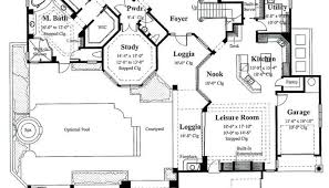 custom home plans for sale custom home plans for sale luxamcc org