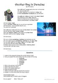 Coordinating And Subordinating Conjunctions Worksheets 6 Free Esl Phil Collins Worksheets